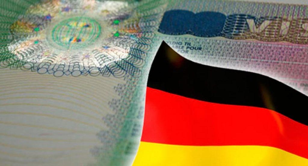 Изображение - Вид на жительство в германии wsi-imageoptim-germaniya-1024x554