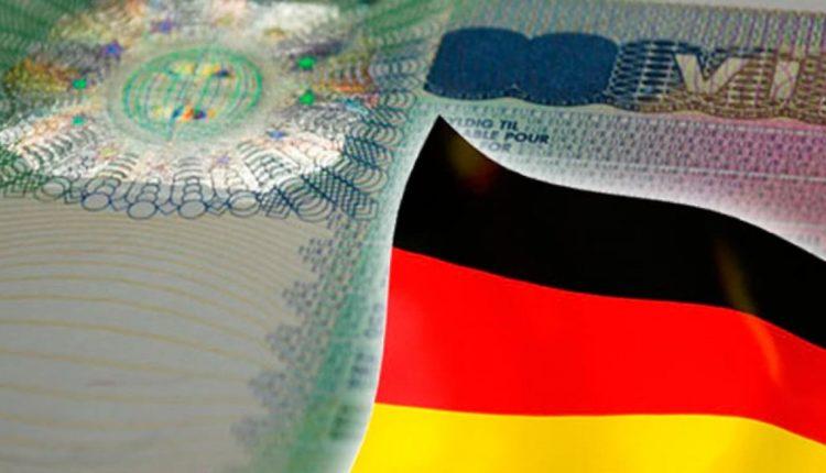 Изображение - Вид на жительство в германии wsi-imageoptim-germaniya-750x430