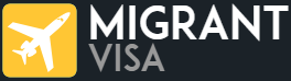 migrantvisa.ru