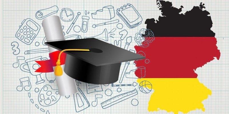 Трудоустройство в Германии