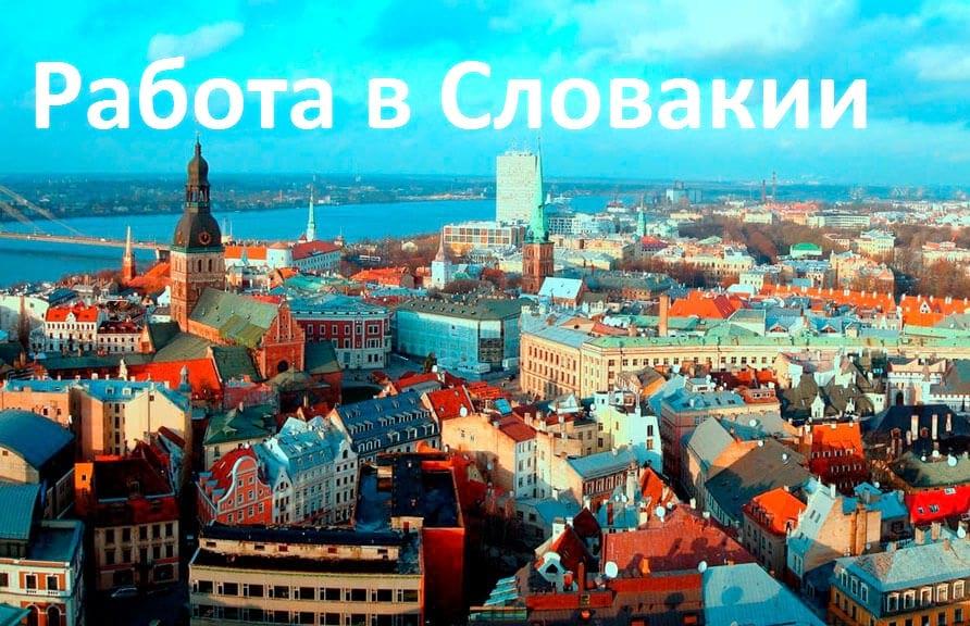 Учеба в словакии для россиян на 2019 год изучение английского языка спб