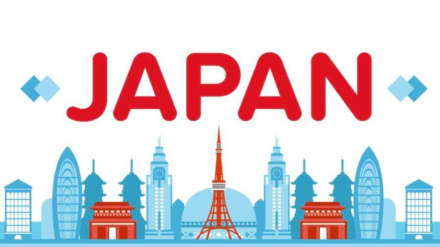 Система обучения в Японии