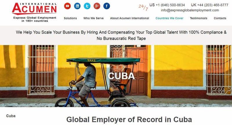 expressglobalemployment.com