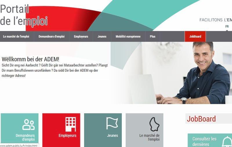 www.adem.public.lu