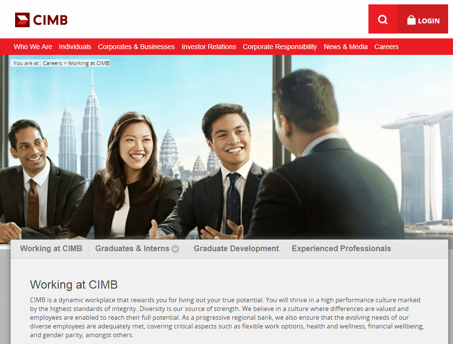 https://www.cimb.com/en/careers/working-at-cimb.html