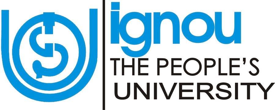 университет Индиры Ганди (IGNOU)