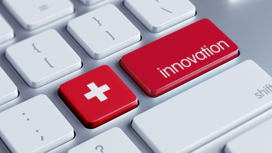 Изображение - Иммиграция в швейцарию wsi-imageoptim-Biznes-immigracija