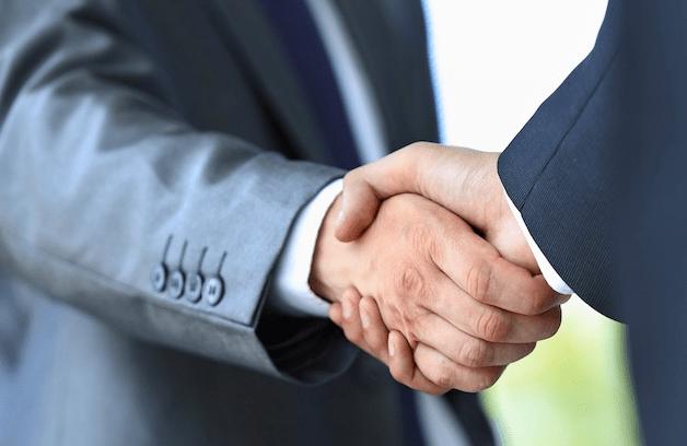 Хорватия эмиграция для бизнесменов