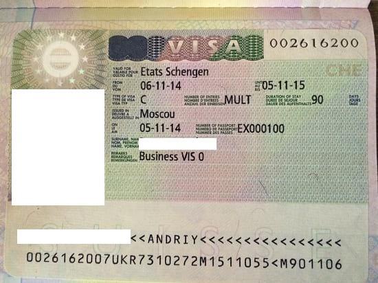 Изображение - Иммиграция в швейцарию wsi-imageoptim-Shvejcarskaja-viza