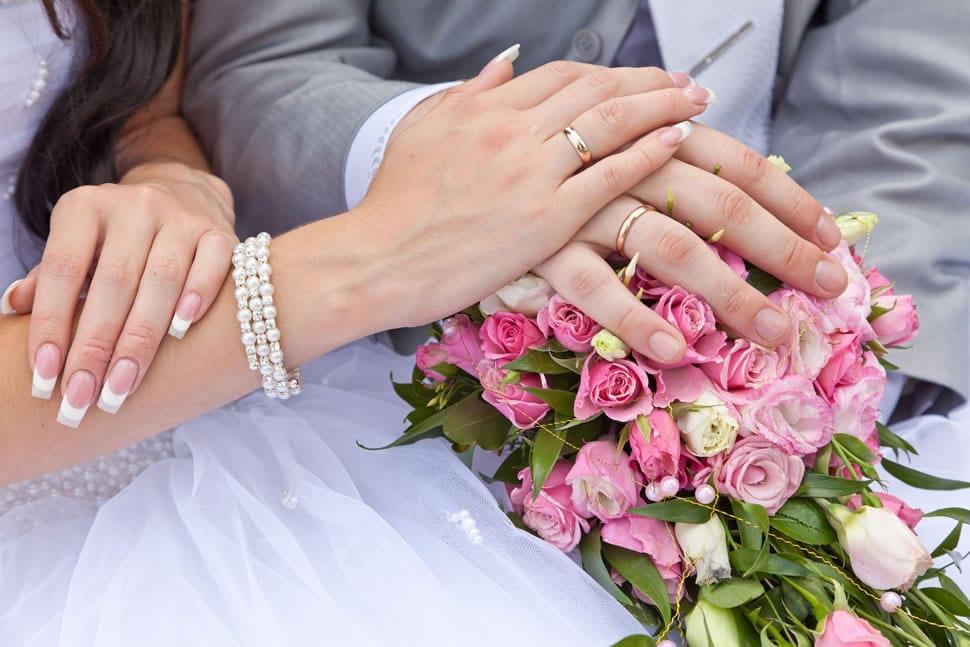 Заключение брака с гражданином Болгарии