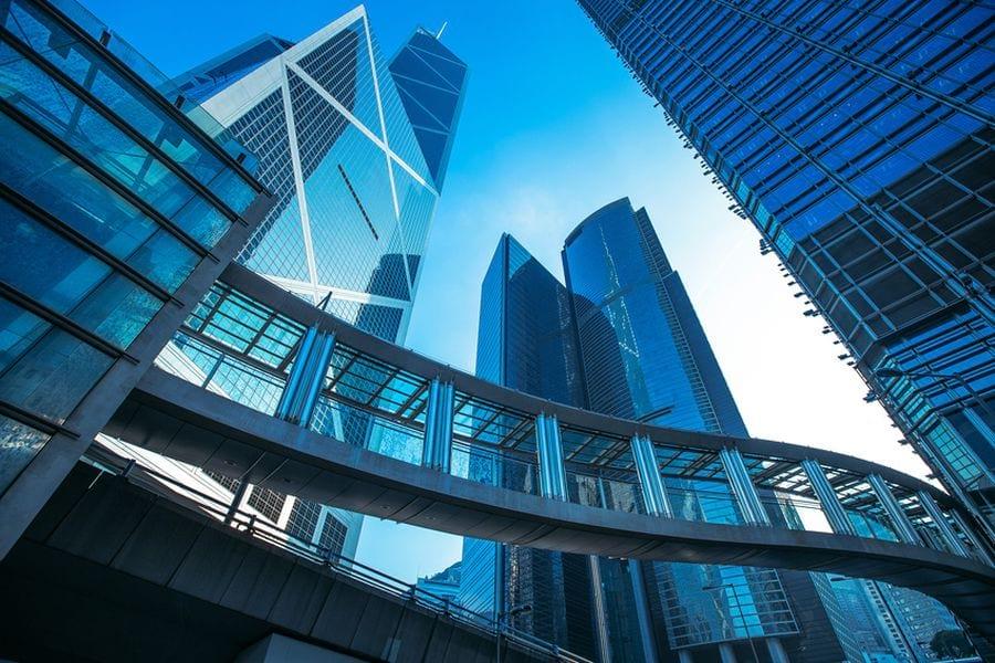 Бизнес-эмиграция в Сингапур