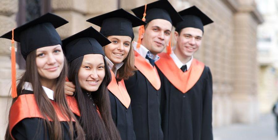 Образование в Черногории