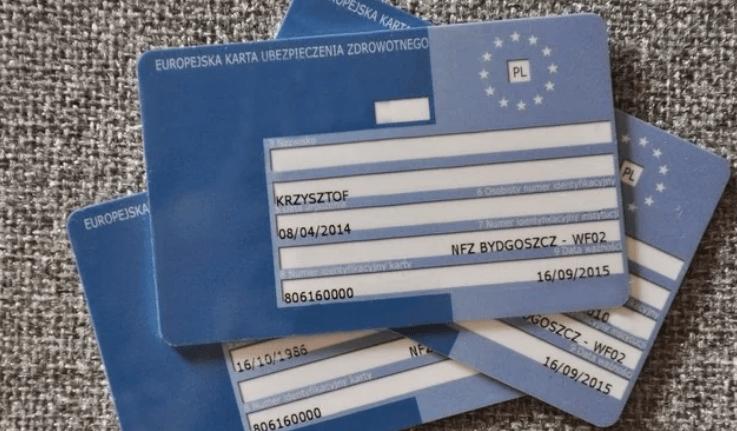 Медицинская страховка Мальты