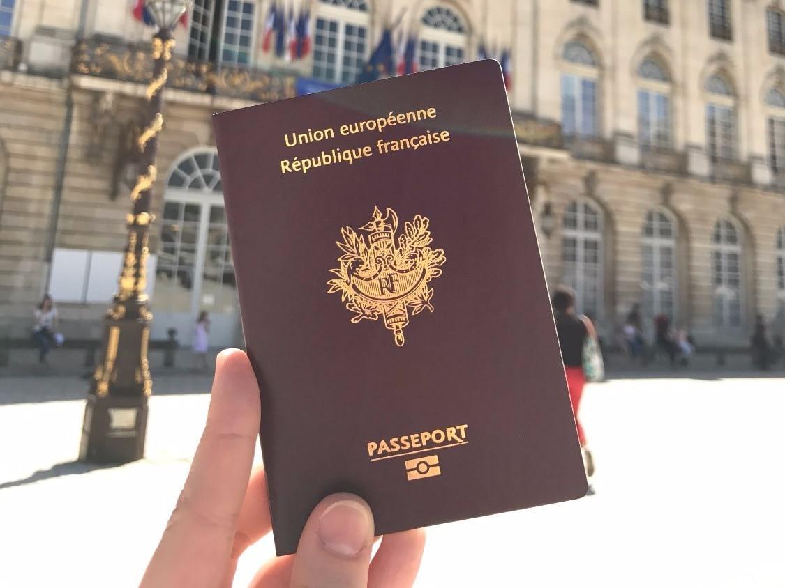 Как получить гражданство россии таджикам