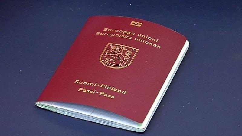 Получение гражданство в обычном порядке