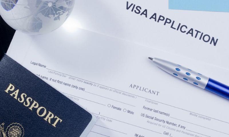 Получение и оформление гражданства Испании