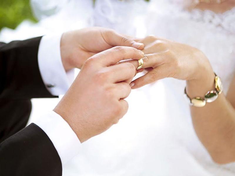 Брак с тайландцем