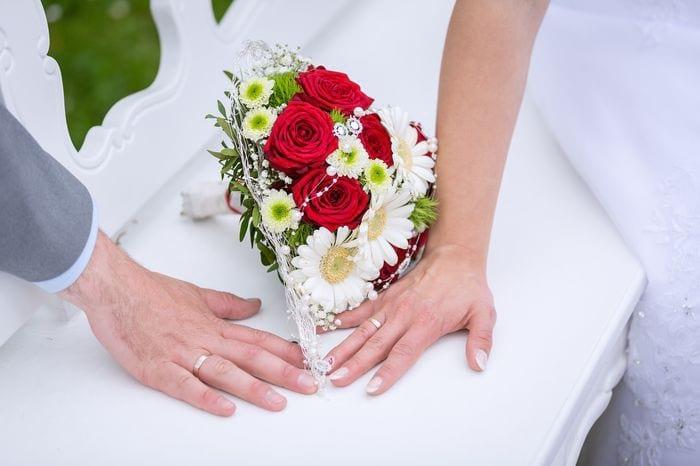 Брак с таиландцем