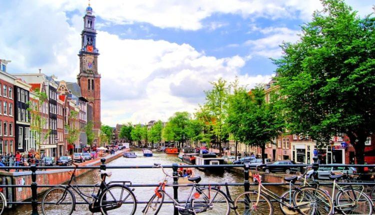 Изображение - Виза в нидерланды wsi-imageoptim-Gollandija-750x430