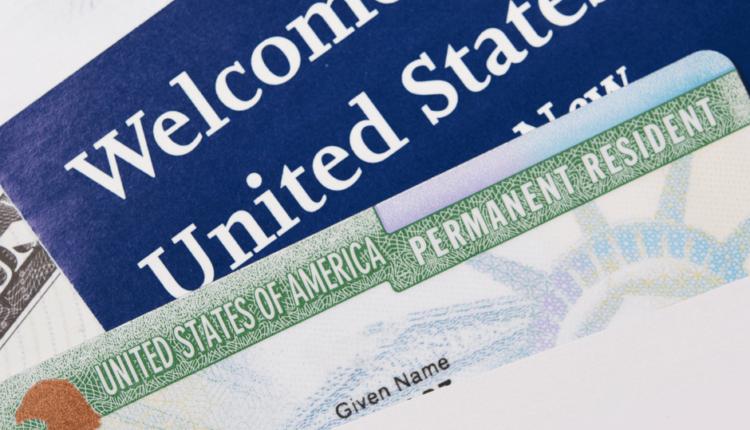 Оформление бизнес визы в США