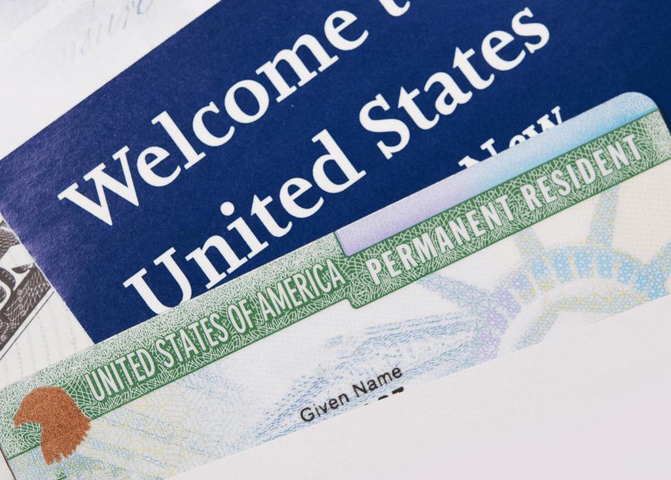 Что нужно знать об американской визе инвестора в 2019 году