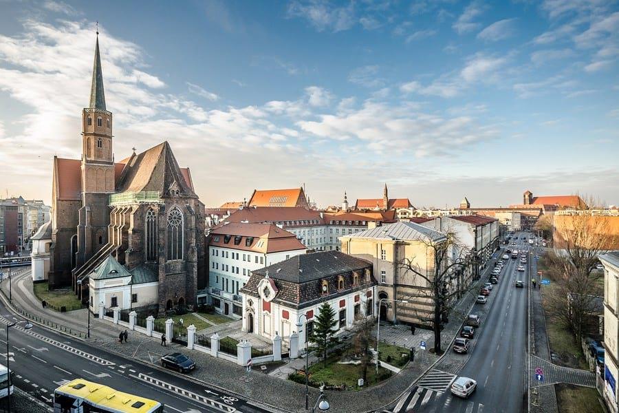 Общая характеристика визы в Польшу в 2019 году