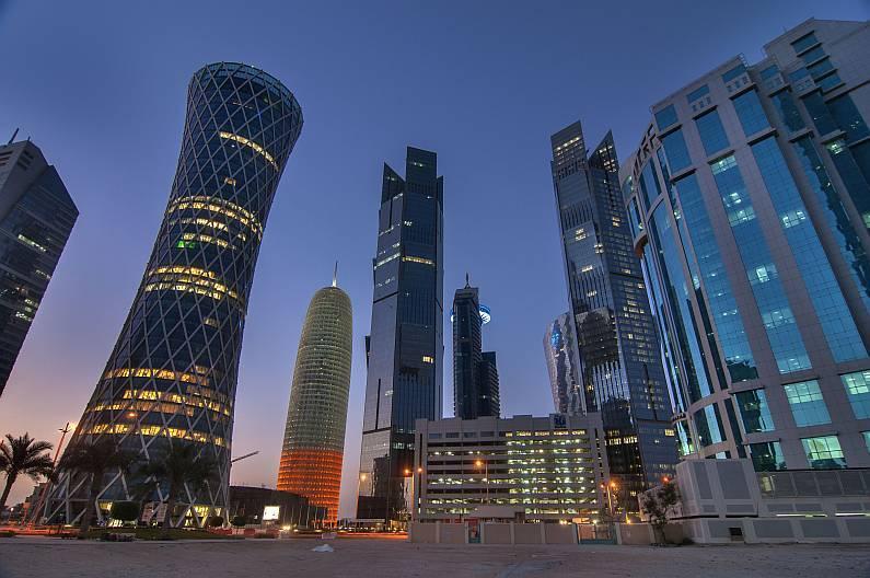 Особенности визы в Катар в 2019 году