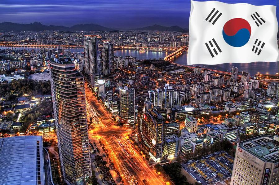 Нужна ли виза в Южную Корею для россиян в 2019 году. Виза в Сеул » Хочу отдых на море! Всё, про отдых вашей мечты.