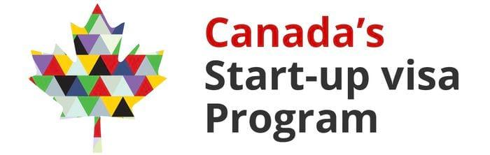 Программа Start-Up Visa