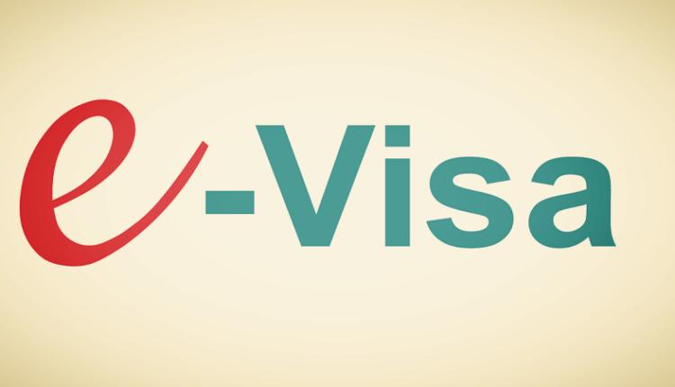 Изображение - Электронная виза в индию wsi-imageoptim-E-viza-750x430