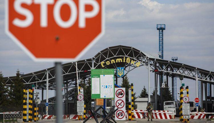 Изображение - Пересечение границы с украиной wsi-imageoptim-Granica-RF-750x430