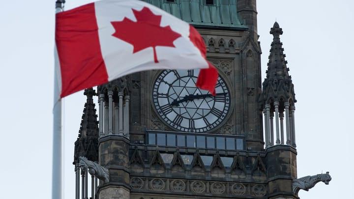 Изображение - Рабочая виза в канаду wsi-imageoptim-Kanada-1