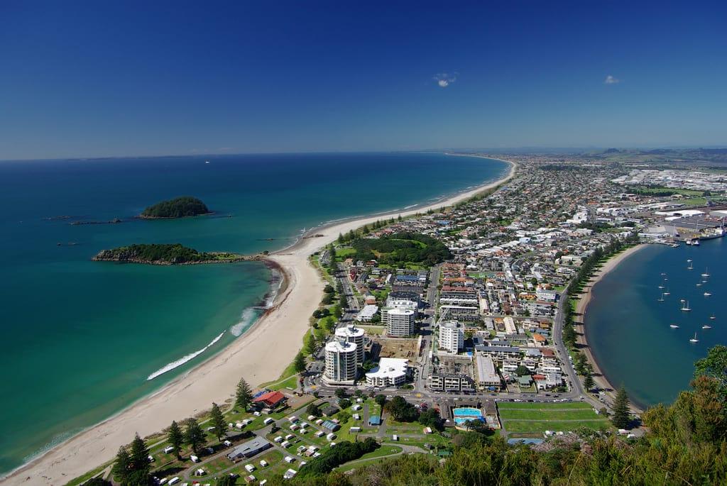 Рабочая виза в Новую Зеландию – Как получить рабочую визу в Новую Зеландию