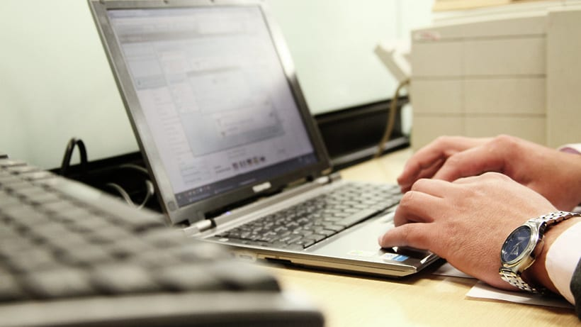 Узнать срок действия патента по номеру