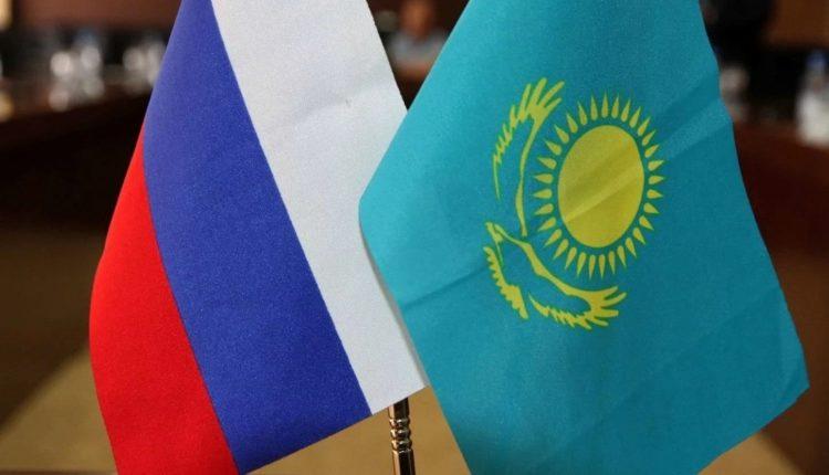 Программа переселения из Казахстана