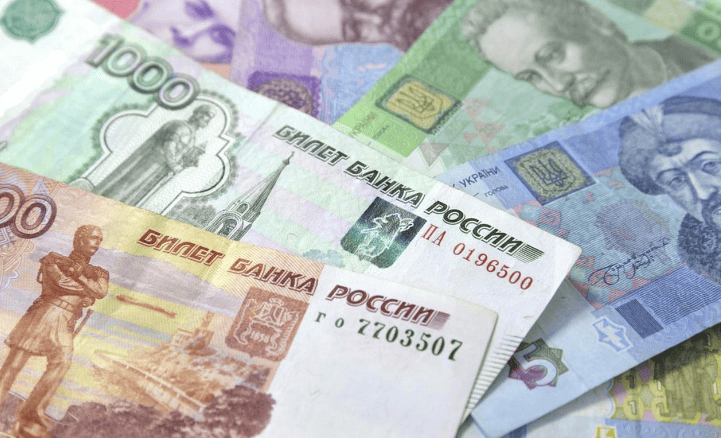 Помощь переселенцам в 2020 году: выдача справки, пенсия, выплата пособия