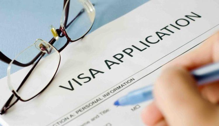 Венгерская виза документы