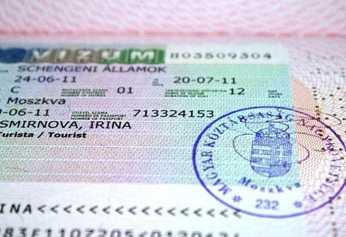 Нужна ли виза в Венгрию , цены на 2019 год.