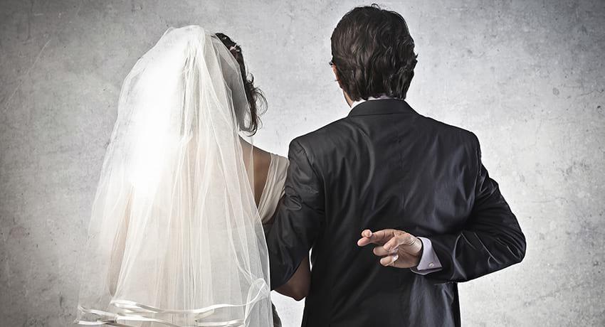 Фиктивные браки для получения гражданства рф цена
