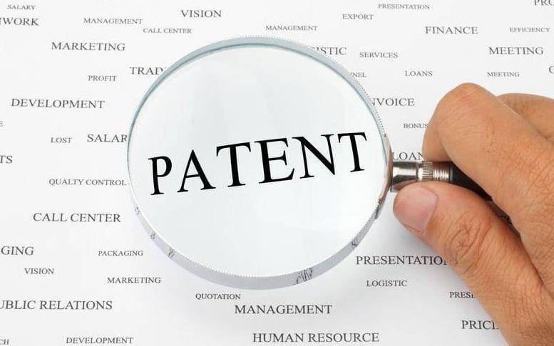 Какой штраф патента на пре здачу