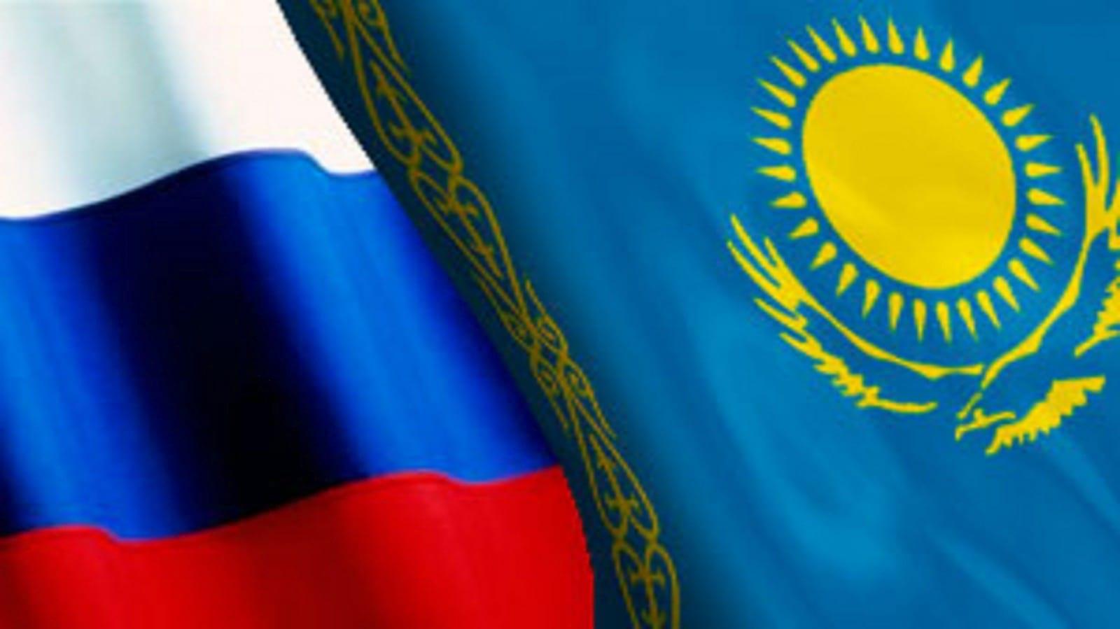 Вид на жительство в России для казахстанцев
