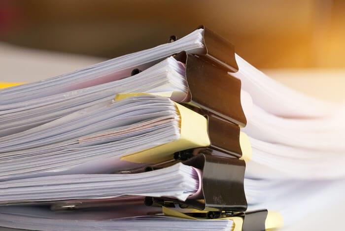 Обязательные документы для регистрации ребенка по месту жительства в 2019 году