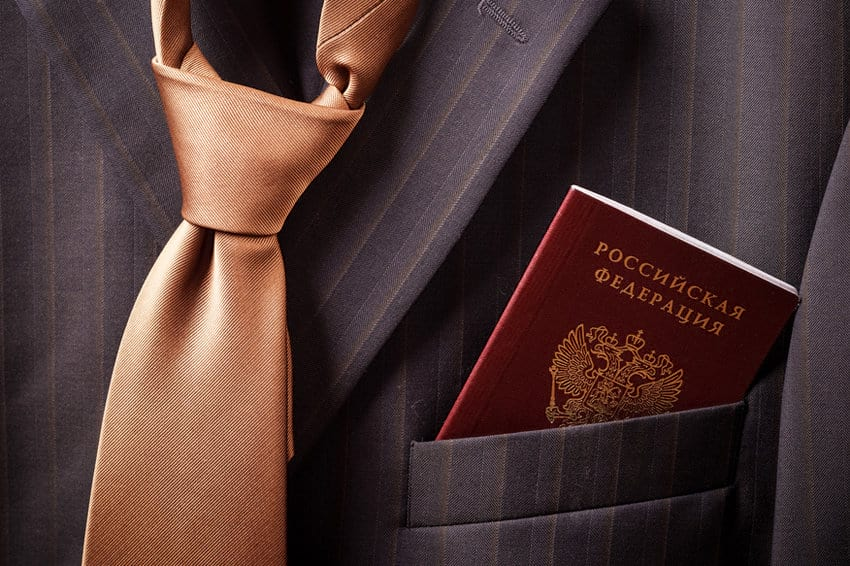 Как оспорить отказ в получении гражданства РФ: советы юриста