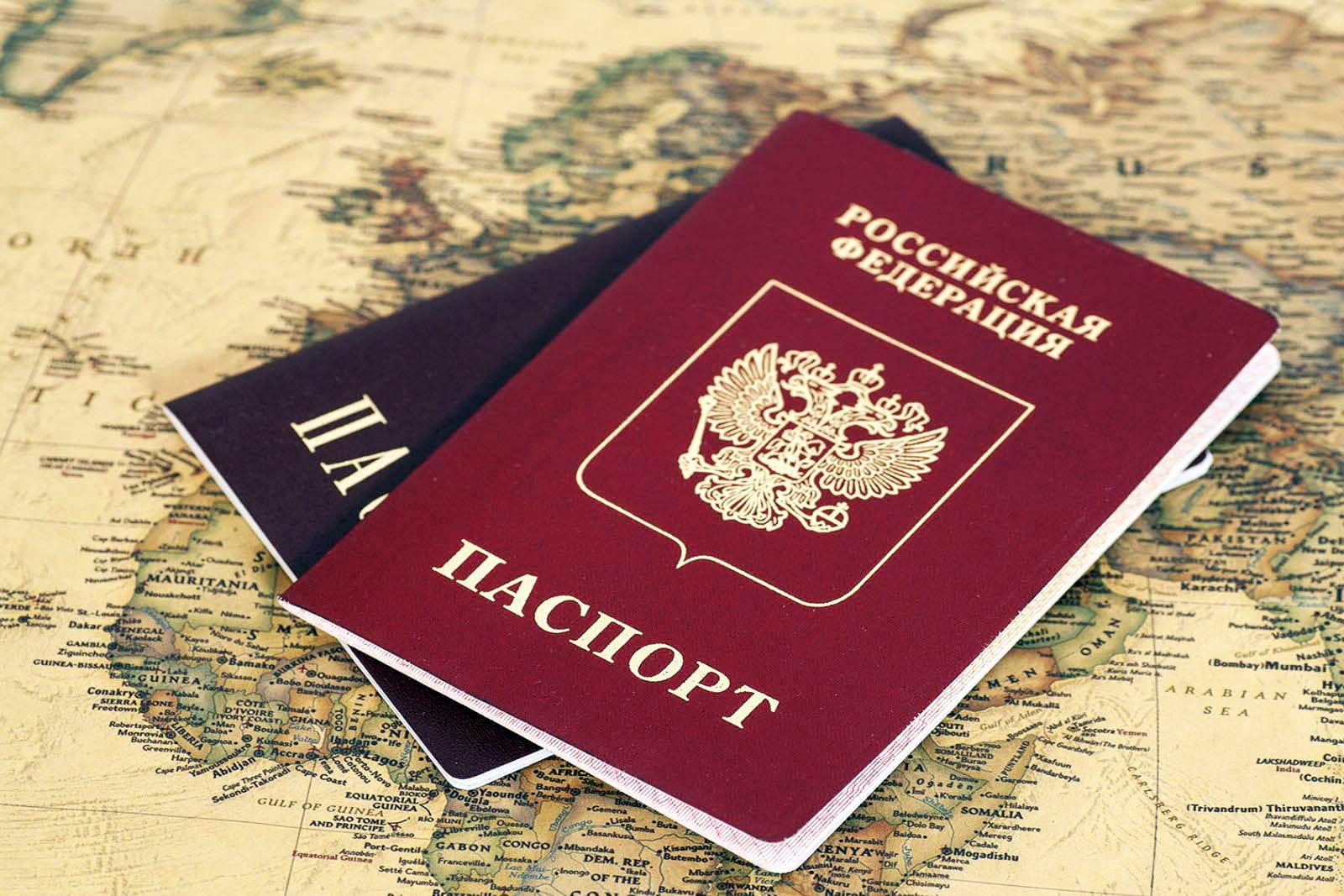 гражданство Беларусь-Россия