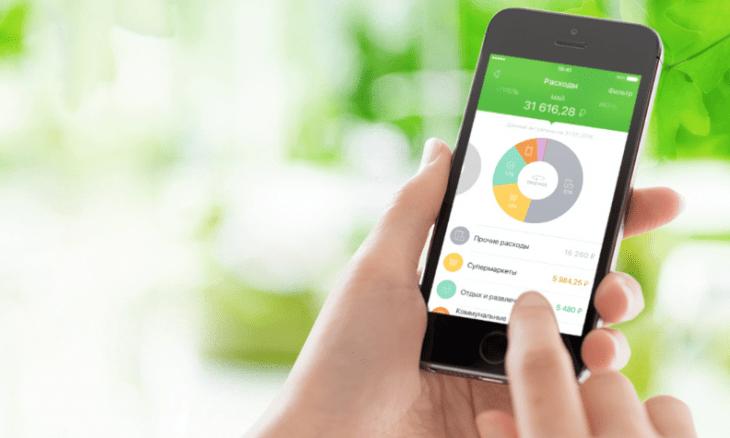 Оплата госпошлины за загранпаспорт через Сбербанк онлайн в 2019 году: инструкция