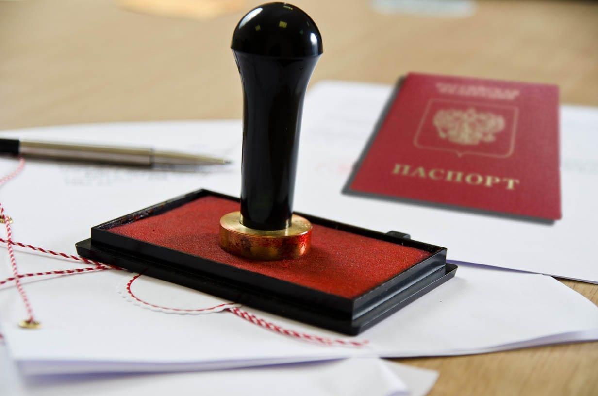 Как вписать ребенка в паспорт РФ, в загранпаспорт, сколько дней, куда обращаться