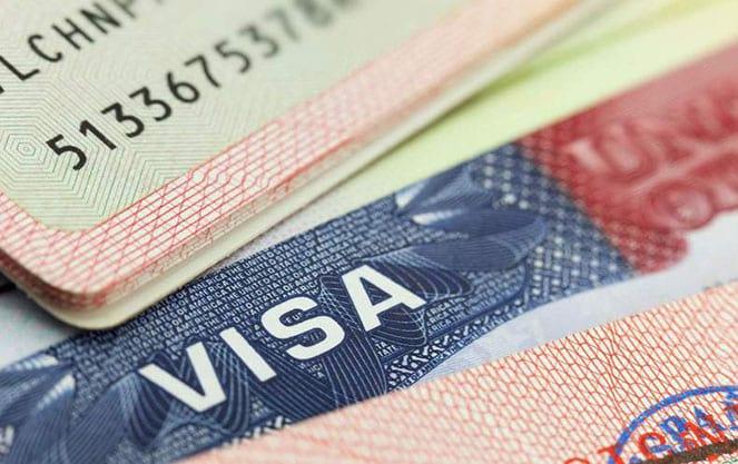 Справка для шенгенской визы с места работы о зарплате и доходах: правила заполнения и образец для примера