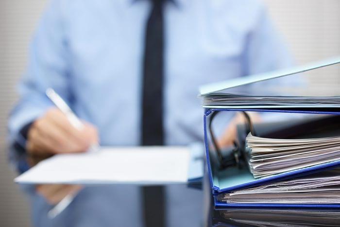 Зачем нужно свидетельство о регистрации по месту жительства в 2019 году