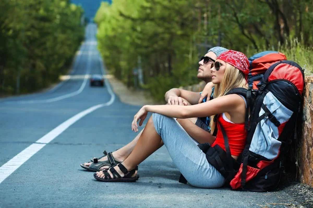 Одиноким женщинам лучше сюда не ездить (7 стран)