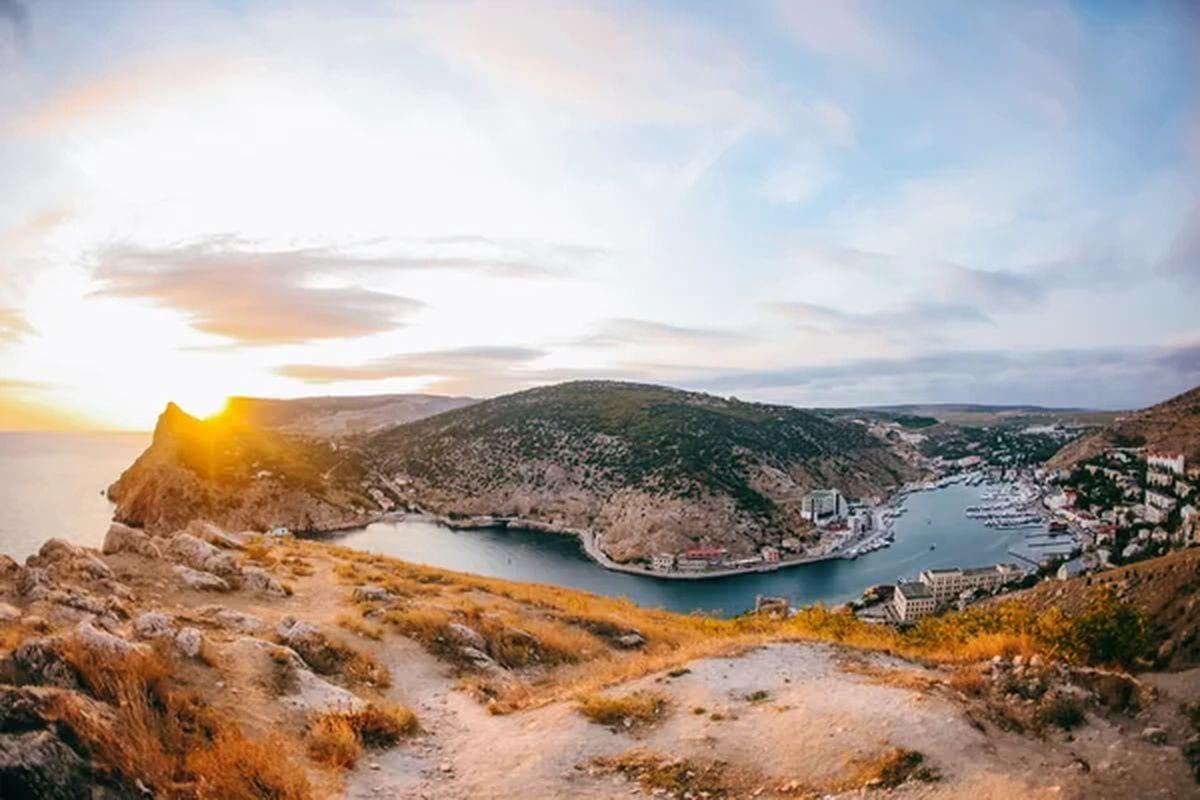 5 лучших стран для отдыха в июле 2021 года